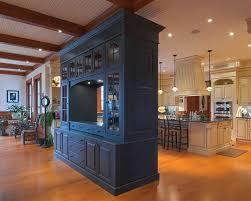 cuisine sur mesure montreal meubles sur mesure créations folie bois rive sud meubles sur