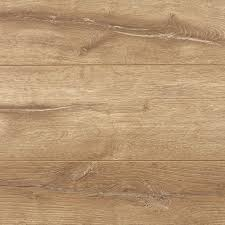 Home Decorators Collection Chicago by Home Decorators Collection Biscayne Washed Oak 8 Mm Thick X 7 2 3