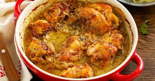 cuisiner cuisses de lapin 10 recettes pour un menu de pâques sans agneau cuisine az