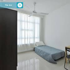 5 hi tech homes mmu cyberjaya students should check out hostel