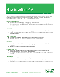 how to write a professional cover letter 40 templates resume what
