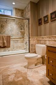 tiling ideas for a bathroom tile bathroom fivhter
