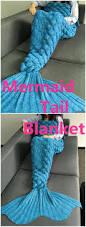 341 best crochet snuggle blankets images on pinterest crochet