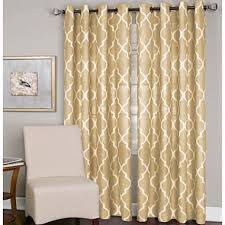 Jcpenney Grommet Drapes 51 Best Curtains Images On Pinterest Drapes U0026 Curtains Home