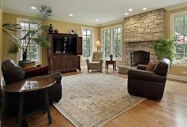Beautiful Living Room Decorating Ideas Pictures Designing Idea - Family room entertainment