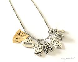 armor of god necklace put on the armor of god necklace christian jewelry