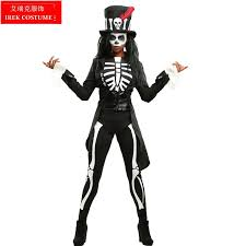Halloween Costume Devil Buy Wholesale Halloween Costume Devil Women China