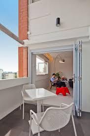 home interior design singapore hdb hdb apartment in queenstown u2014 atelier m a