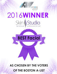 professional skin care massachusetts skin studio boston