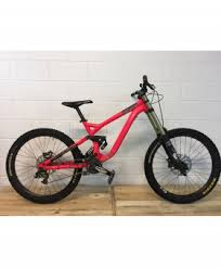 commencal dh supreme timthumb php src https www picnegre data articulos 28440 f1 jpg q 90 w 280 h 340 zc 0