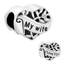 best christmas gifts for my wife products on wanelo