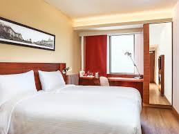 ibis new delhi aerocity hotels near airport ibis com