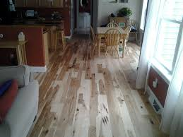 J Flooring by J U0026 R Floor Covering Saratoga Springs Ny Natural Hickory