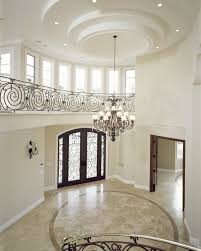 Foyer Design Ideas Concept Fancy Modern Foyer Chandeliers Design That Will Make You Feel