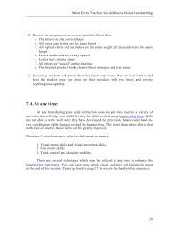 what every teacher should know about handwriting 28 728 jpg cb u003d1292866218