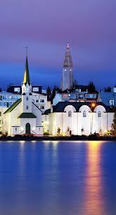 401 best iceland u2013 reykjavik images on pinterest reykjavik
