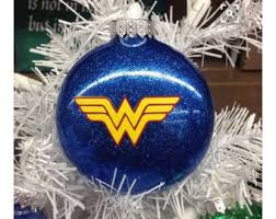 flash ornament flash flash ornament disc shaped
