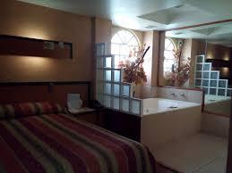 hotel lexus texcoco cyty exprex hoteles around