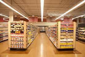 retail lighting stores near me lighting staggering retail lighting stores photo concept shop