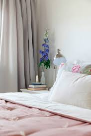 Soft Pink Curtains Sixbillion 91 Magnificent Soft Pink Curtains Picture Inspirations