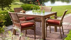 Herrington Patio Furniture by Engrossing Deck Ideas Outdoor Kitchen Tags Pergola Ideas For