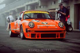 porsche 914 race cars porsche 914 cars news videos images websites wiki