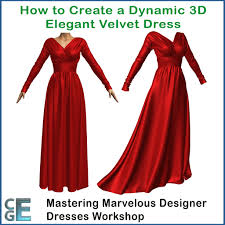 marvelous designer 6 full with serial key download free u2013 c