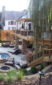 Drysnap Under Deck Rain Carrying System by 15 Best Under Deck Ideas Images On Pinterest Backyard Decks