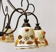 ladario per cucina classica gallery of ladari per cucina classica ladario per cucina
