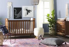 Rustic Convertible Crib by Viv Rae Melvin 3 In 1 Convertible Crib U0026 Reviews Wayfair