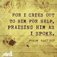 63 bible verses images bible quotes prayer