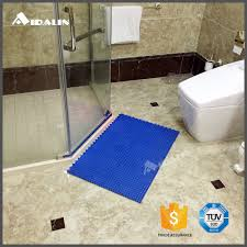 toilet floor mat toilet floor mat suppliers and manufacturers at
