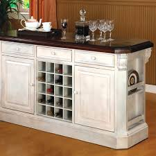kitchen islands for sale cork decoraci on interior magnificent used kitchen island for sale home design homes inspiration