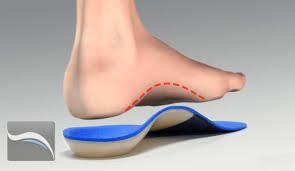 orthotics belfast custom orthotics laser foot scanning