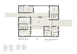 Floor Plan Icons by Gallery Of Vellore House Made In Earth 11 Earth