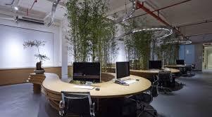 Contemporary Office Design Ideas Creative U0026 Modern Office Design Ideas Architectures Ideas
