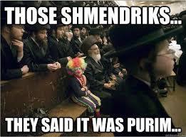 Purim Meme - mrs cohen s crazy blog