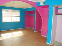 obnoxious paint colors u2013 ugly house photos