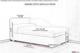 materasso piazza e mezza misure misure materassi idee di design per la casa badpin us