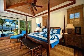 Hawaiian Bedroom Furniture Hawaiian Bedroom Furniture Style Home Decor Ideas Bedroom Floor