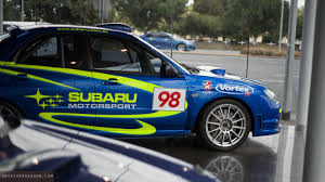 wrc subaru 2015 possum u0027s legacy any given reason for those who get it