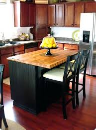 kitchen island prices island kitchen price hafeznikookarifund com
