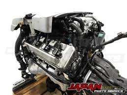 lexus altezza motor toyota u0026 lexus japan parts service