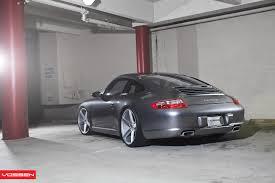 porsche carrera wheels vossen wheels porsche 911 vossen cv3r