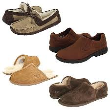 ugg shoes for sale uncategorized in motion