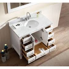 41 Inch Bathroom Vanity by 41 Inch Bathroom Vanity Bathroom Remodel Pinterest Bathroom