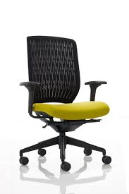 senator office chairs office chair furniture