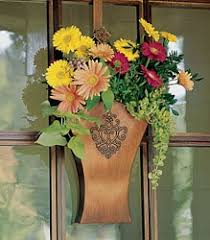 Home Decor Home Based Business 45 Best Southern Living At Home Images On Pinterest Southern