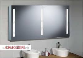 spiegelschränke für badezimmer spiegelschränke für badezimmer richtig spiegelschränke bad