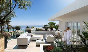 real estate web design and marketing specialists french riviera
